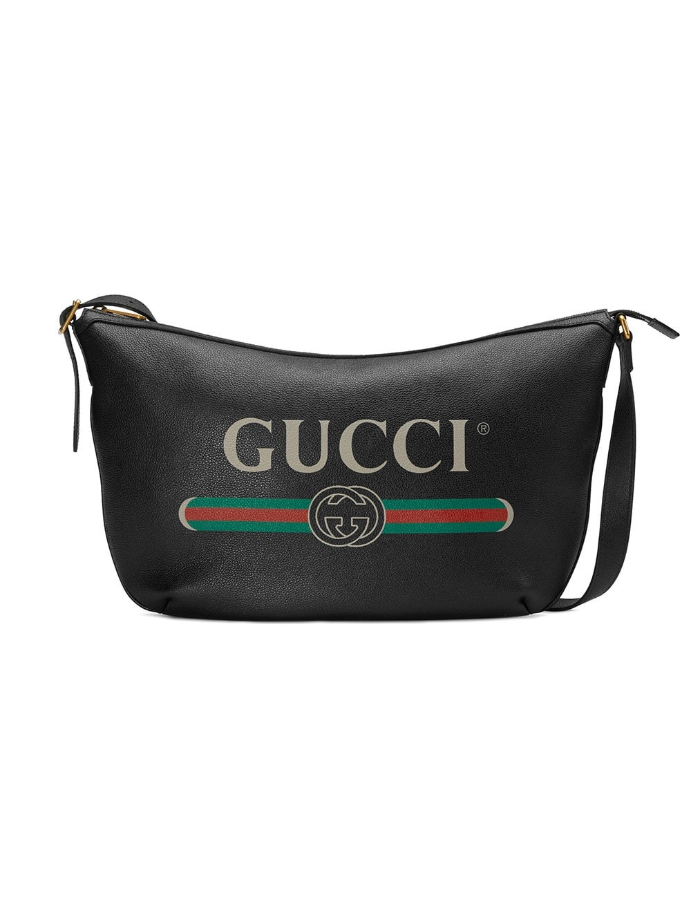 13e43a1ec36c gucci HOBO CROSS BODY BAG available on montiboutique.com - 25073