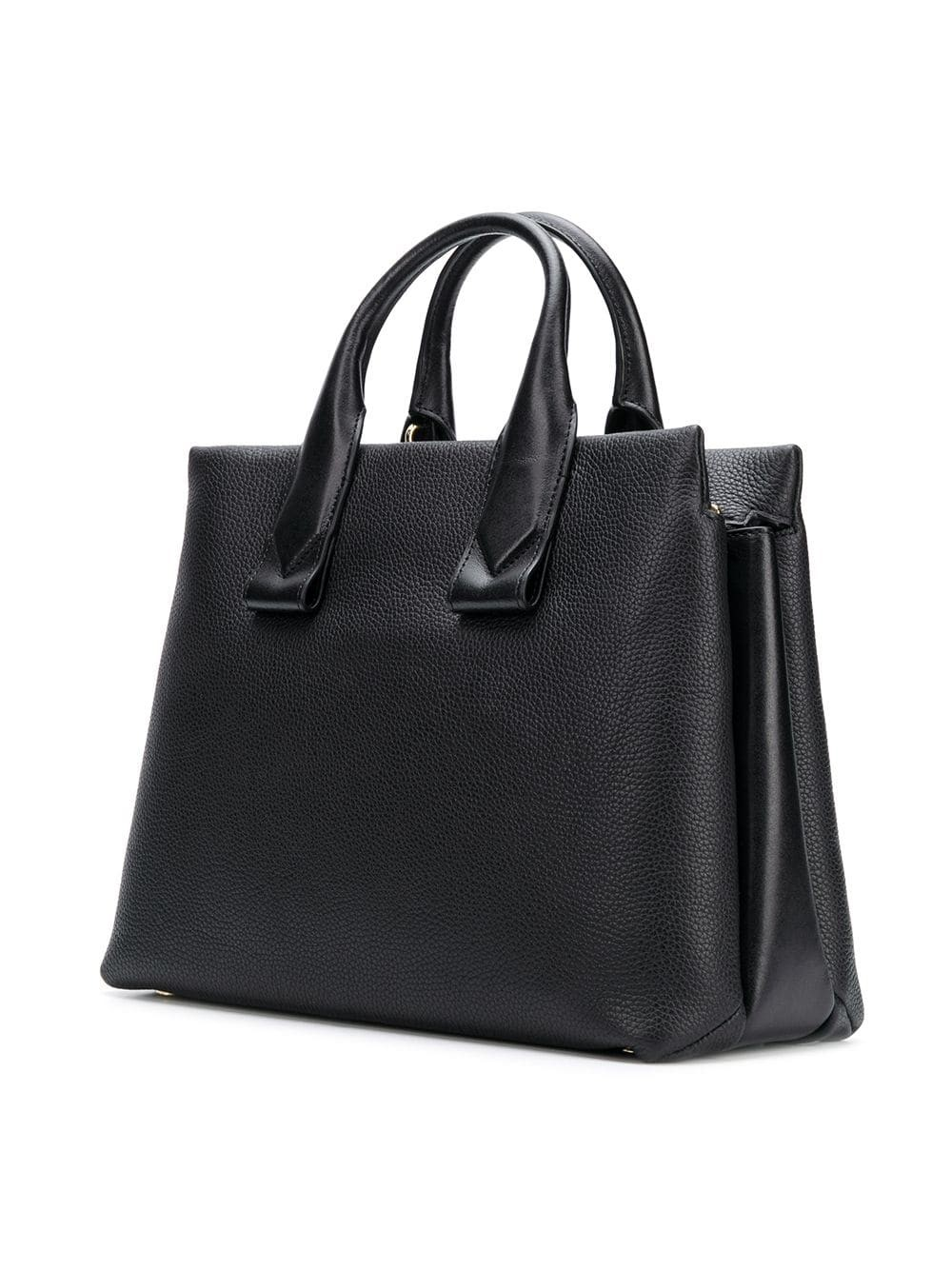 4b01a25538ae michael kors mk LOGO TOTE BAG available on montiboutique.com - 25210