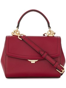 MICHAEL KORS MK SMALL CROSS BODY BAG