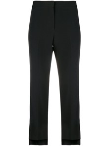 ALEXANDER MCQUEEN  SMOKING TROUSERS