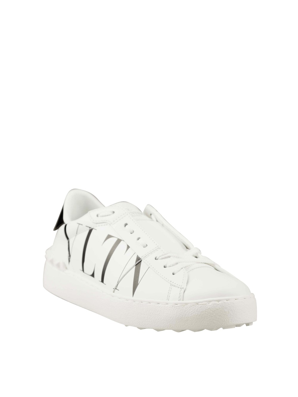 25390 Sneakers On Vltn Garavani Valentino Available wE1aSXExq