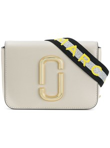 MARC JACOBS LOGO BELT BAG