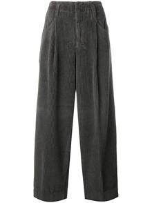 INCOTEX WOMAN PANTS