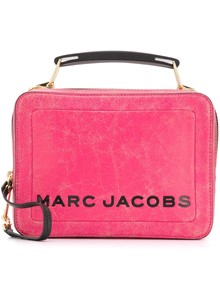 MARC JACOBS VINTAGE TOTE BAG