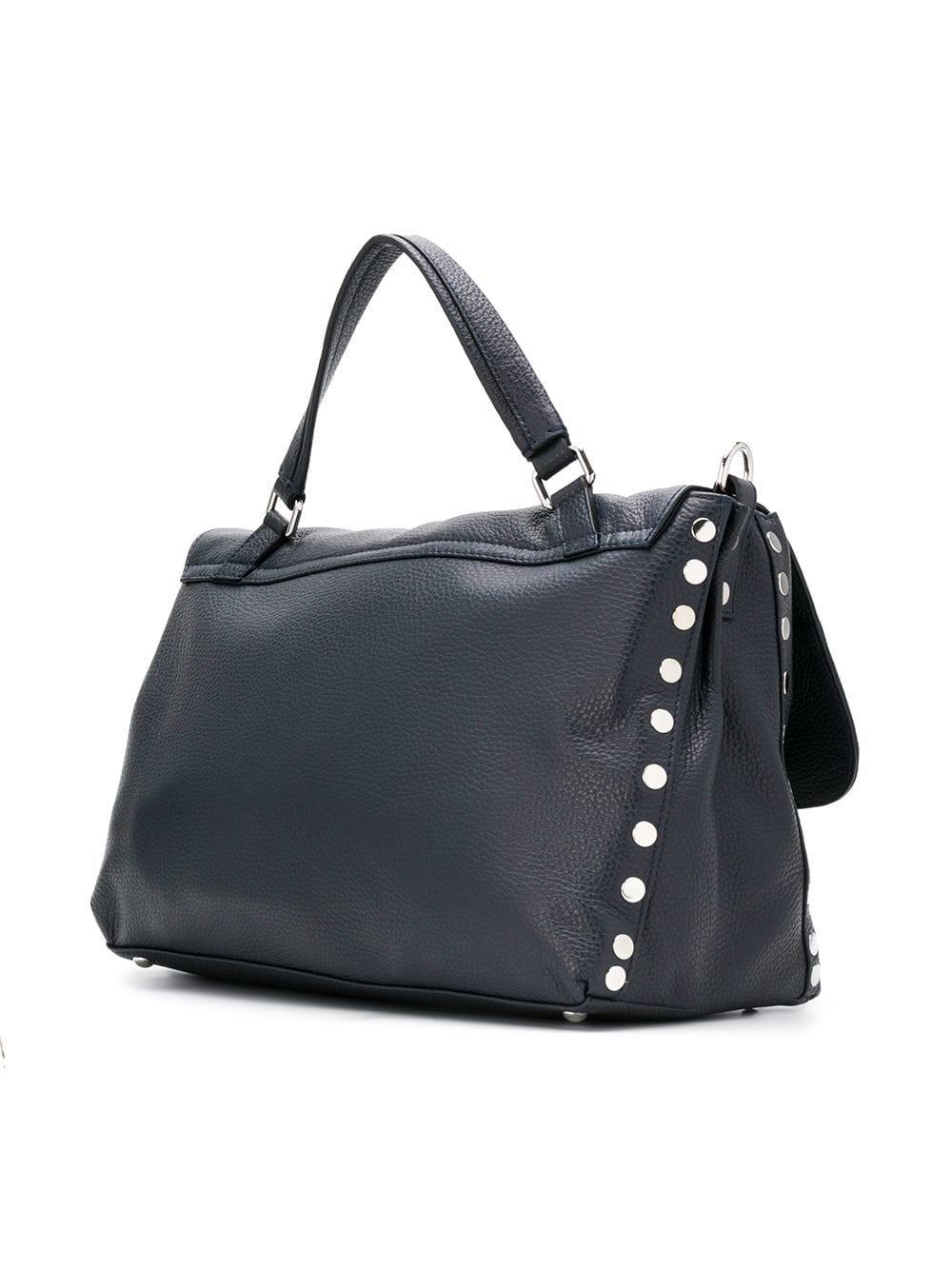 9a64caff57 zanellato POSTINA BAG available on montiboutique.com - 25616