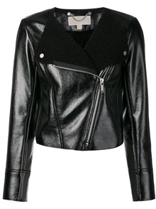 MICHAEL KORS MK WOMAN JACKET