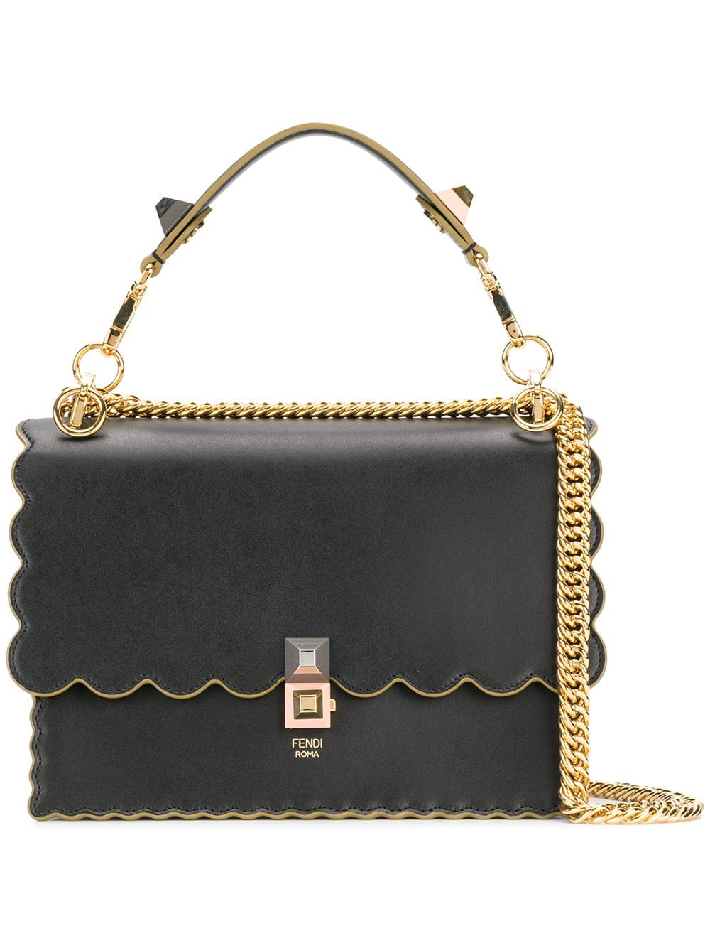f67f924a9447 fendi KAN LIBERTY BAG available on montiboutique.com - 25753