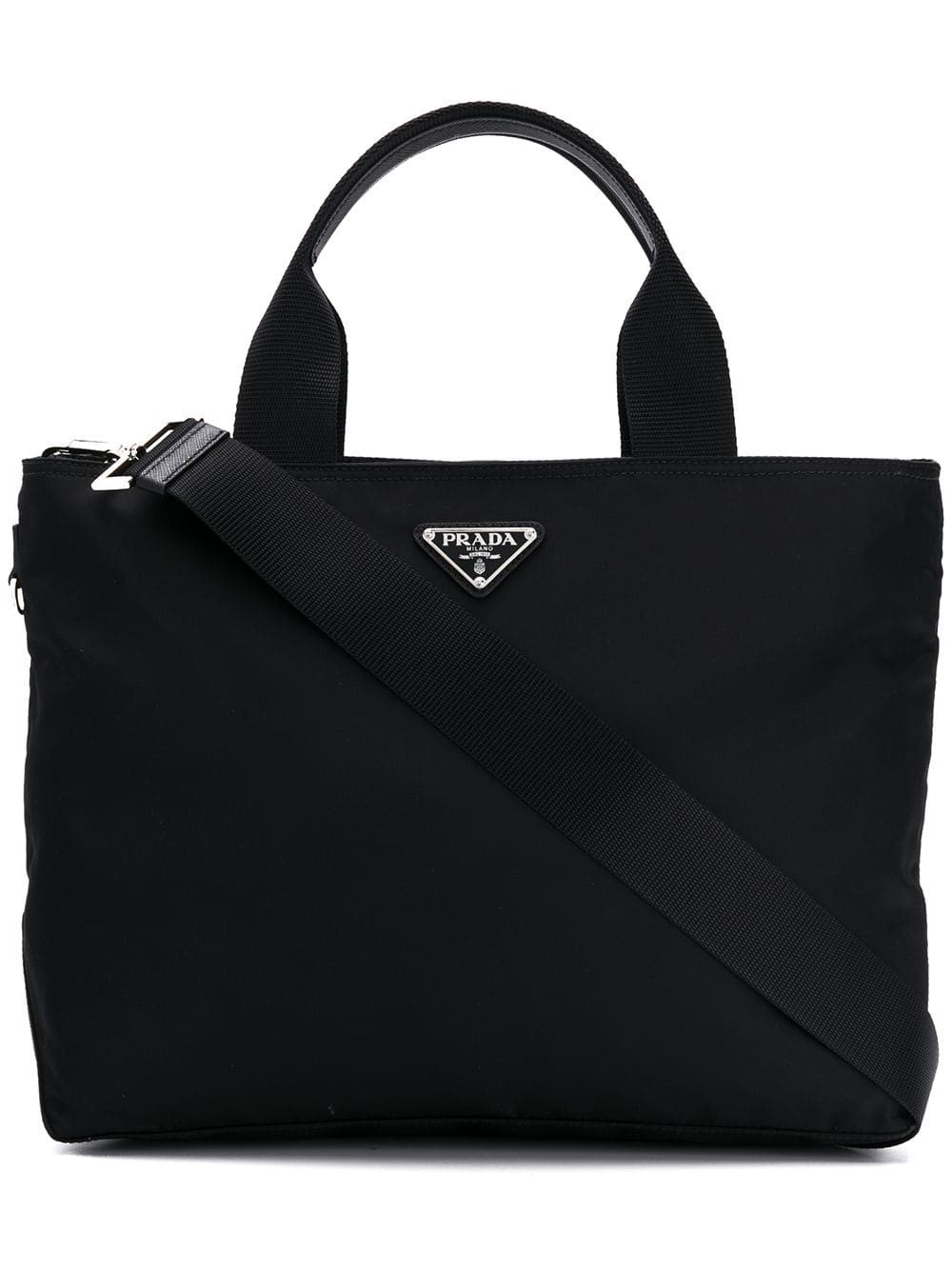 ba1fed4332 prada SHOPPING TOTE available on montiboutique.com - 25758