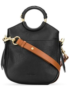 SEE BY CHLOE` SHOULDER BAG WITH STRAP