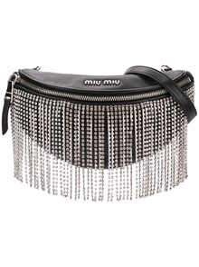 MIU MIU BELT BAG