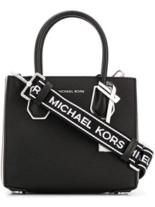MICHAEL KORS MK MESSENGER BAG
