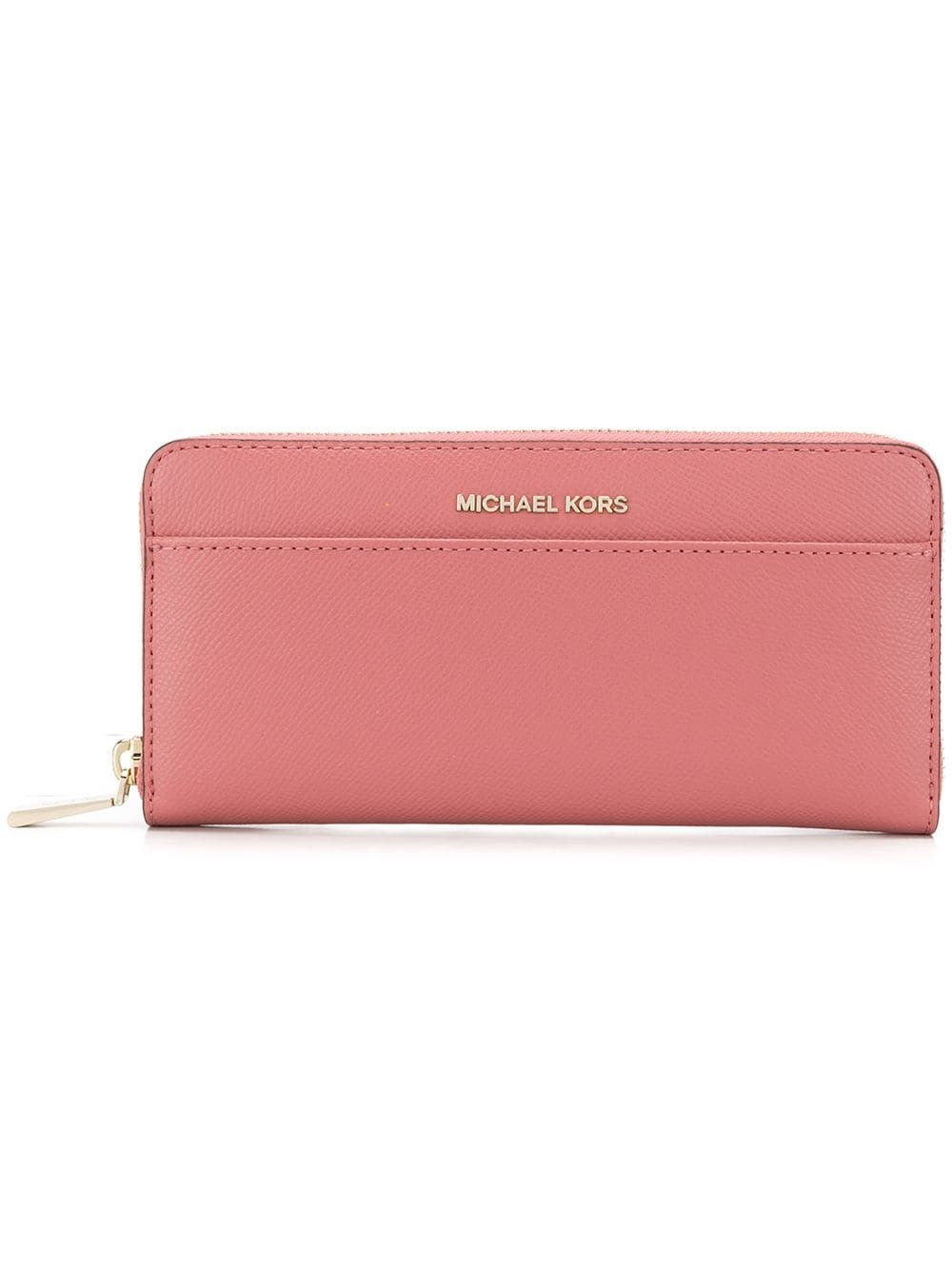 c4df114c3eed michael kors mk CONTINENTAL WALLET available on montiboutique.com ...