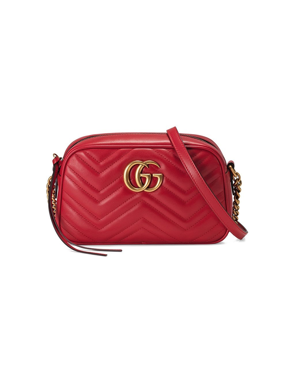 574611ac5 gucci GG MARMONT SHOULDER BAG available on montiboutique.com - 25880
