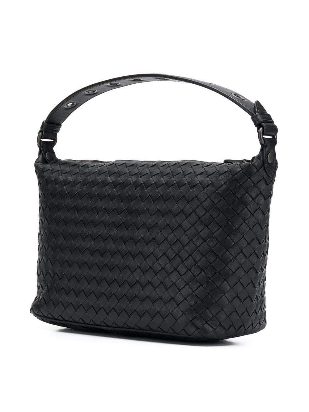 bottega veneta SHOULDER BAG available on montiboutique.com - 25881 5d57673ae6701