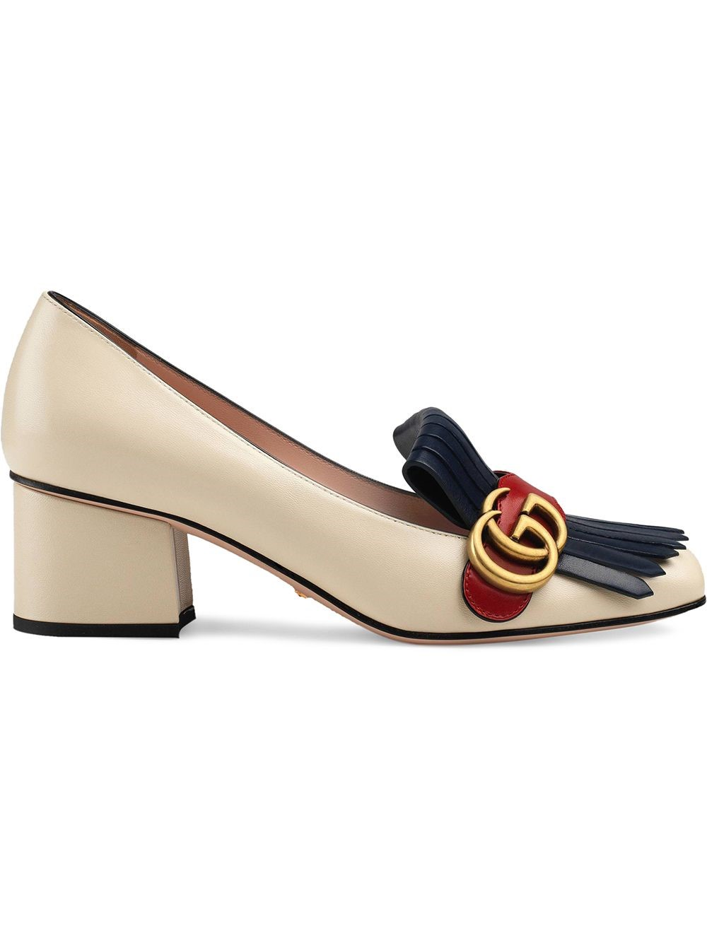 b6e3125db5dc gucci KID MALAGA LOAFERS available on montiboutique.com - 25961
