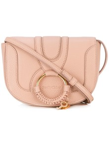 SEE BY CHLOE` MINI SAC CROSS BODY BAG