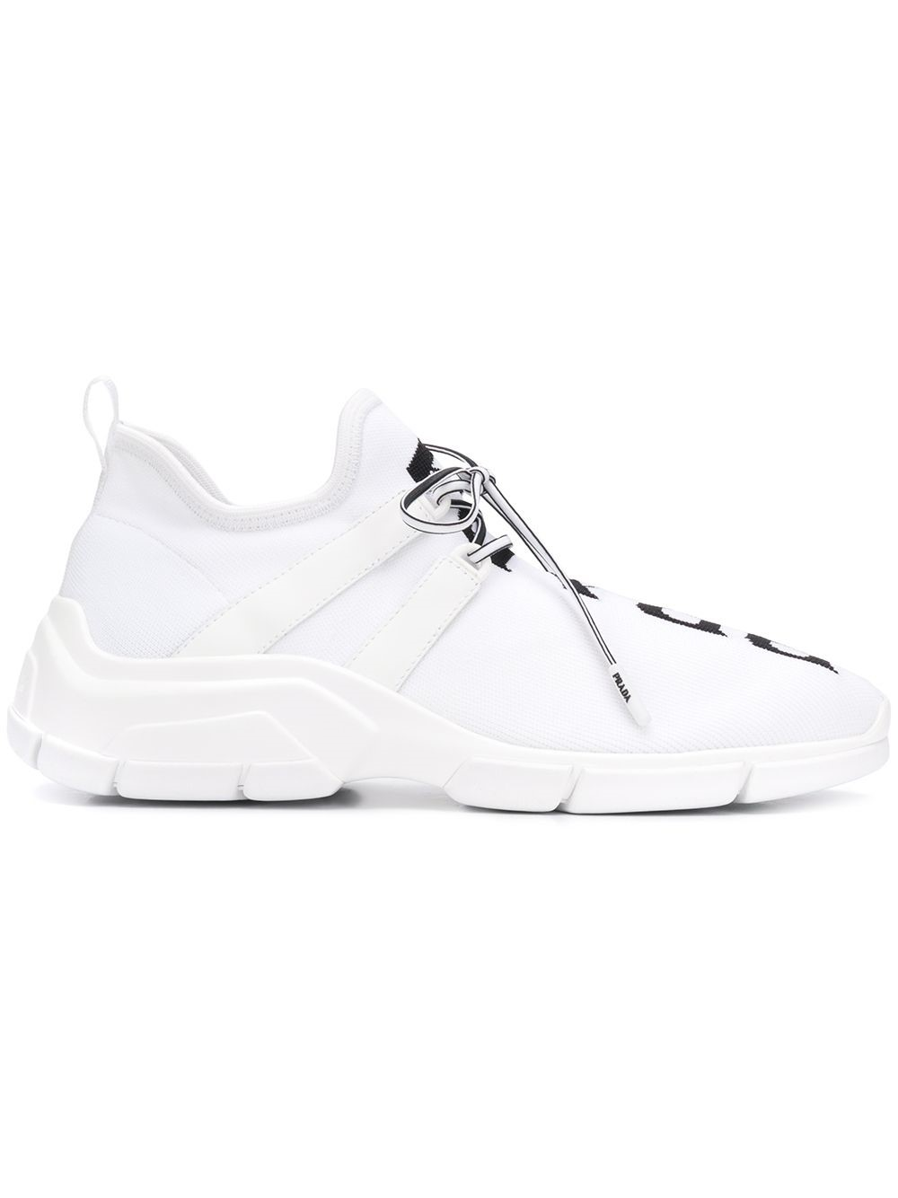 prada XY SNEAKERS available on