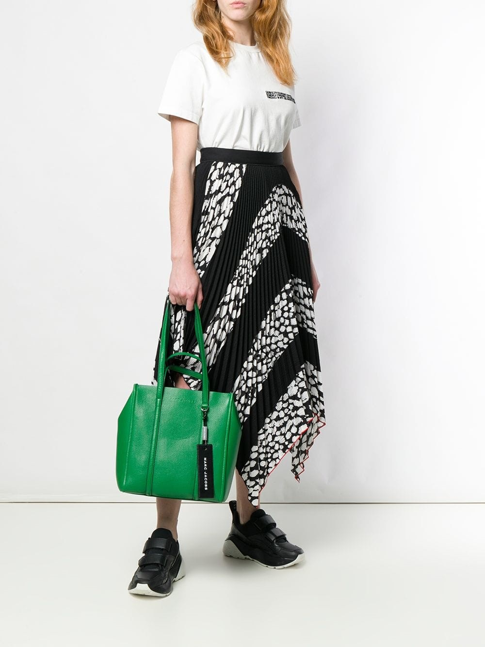 ed76e7f71132 marc jacobs TAG 29 TOTE BAG available on montiboutique.com - 26067