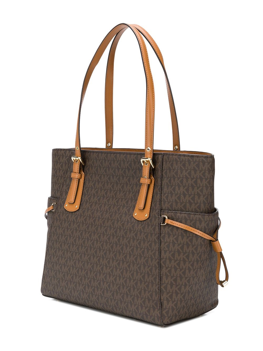 e813f5a6467c michael kors mk LOGO TOTE BAG available on montiboutique.com - 26070