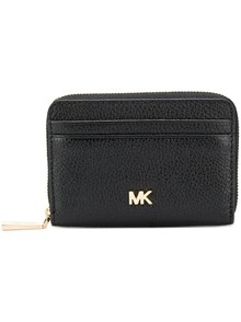 MICHAEL KORS MK CARD HOLDER