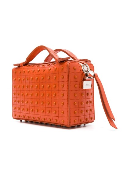 TOD'S GOMMINI BAG