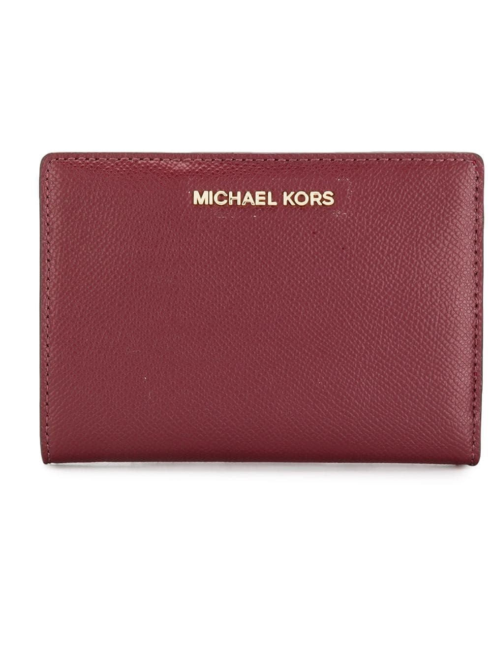 michael kors mk WALLET available on montiboutique.com - 26107 a899a0e98