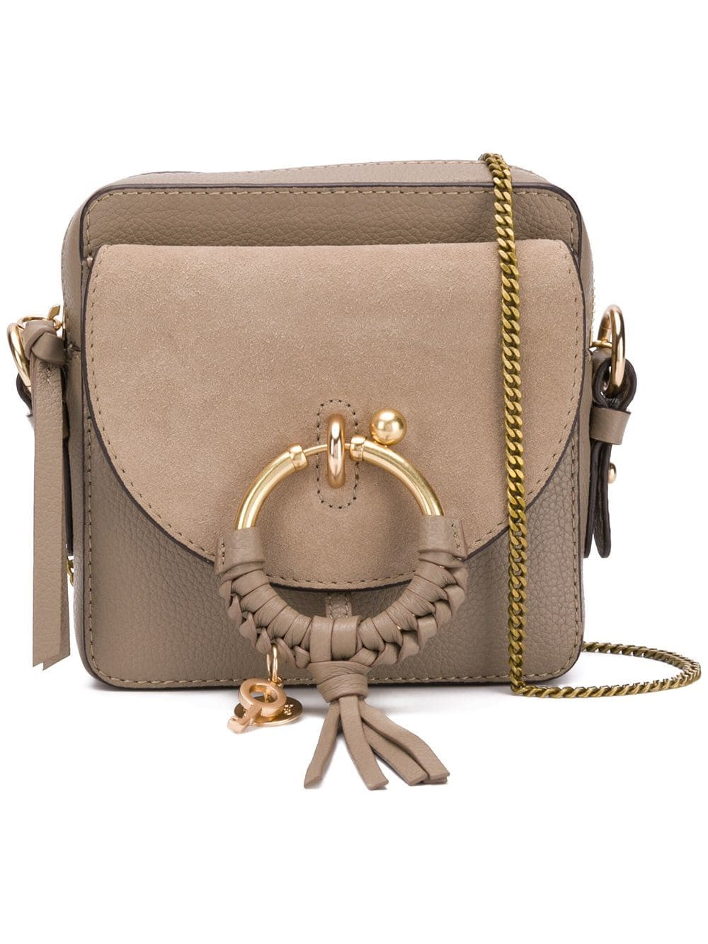9f8acb1f49c see by chloe` SHOULDER BAG available on montiboutique.com - 26131