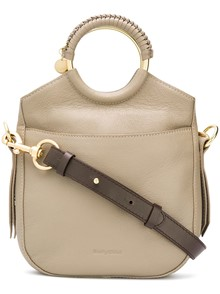 SEE BY CHLOE` SHOULDER BAG