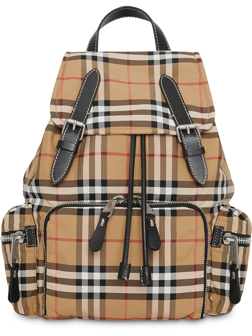 e2b2d93cd553 burberry london england BACKPACK available on montiboutique.com - 26163