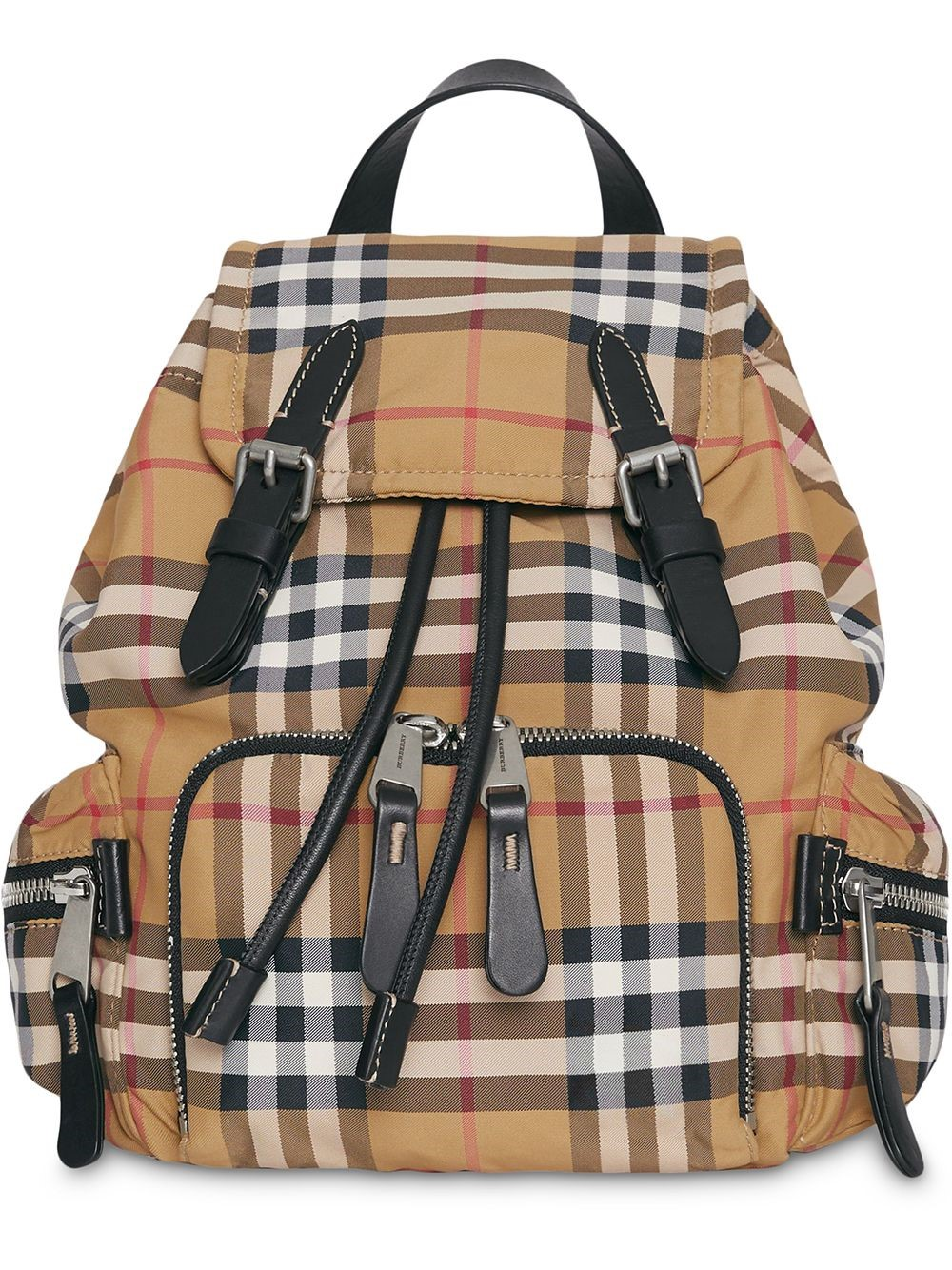c2b58af2bdb9 burberry london england BACKPACK available on montiboutique.com - 26164