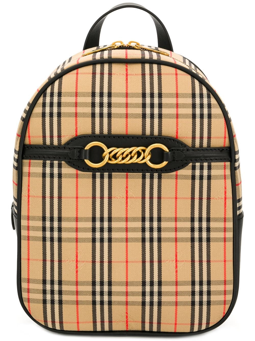 c30d97e6846b burberry london england BACKPACK available on montiboutique.com - 26168