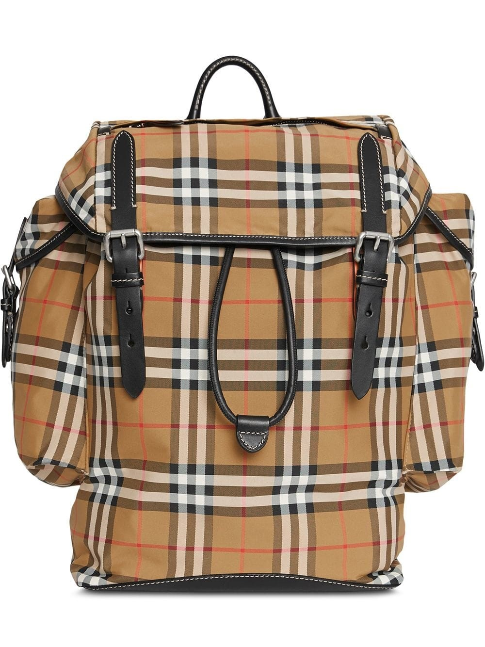 49ca097f3baf burberry london england RANGER BACKPACK available on montiboutique ...
