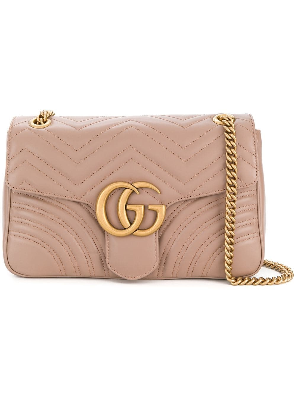 3be6ee367578b8 gucci GG MARMONT BAG available on montiboutique.com - 26174