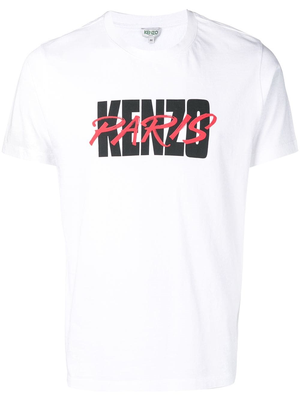 35905d99 kenzo KENZO PARIS T-SHIRT available on montiboutique.com - 26211
