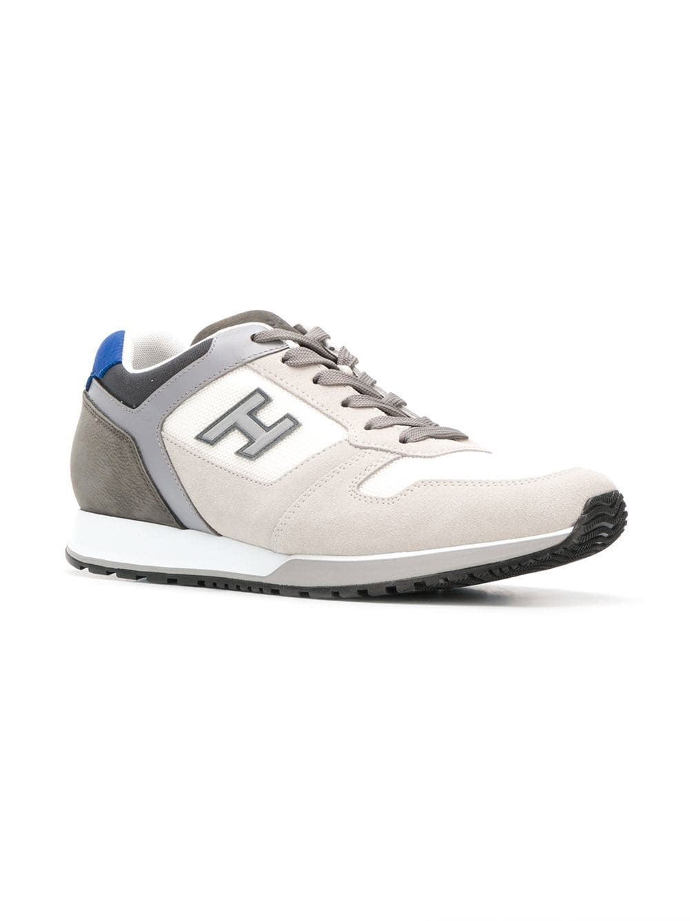 hogan logo sneakers available on montiboutiquecom 26249