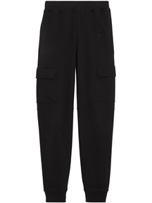 BURBERRY LONDON ENGLAND JUSTLEY TROUSERS
