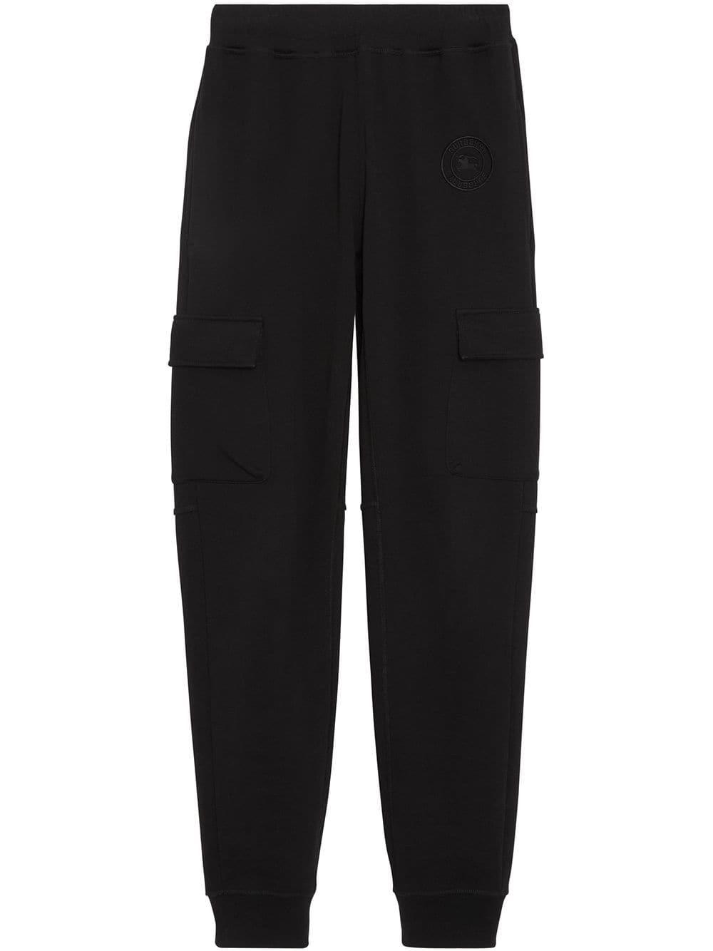 England London Burberry Pantaloni Justley 26272 Su 0wNZX8nOPk
