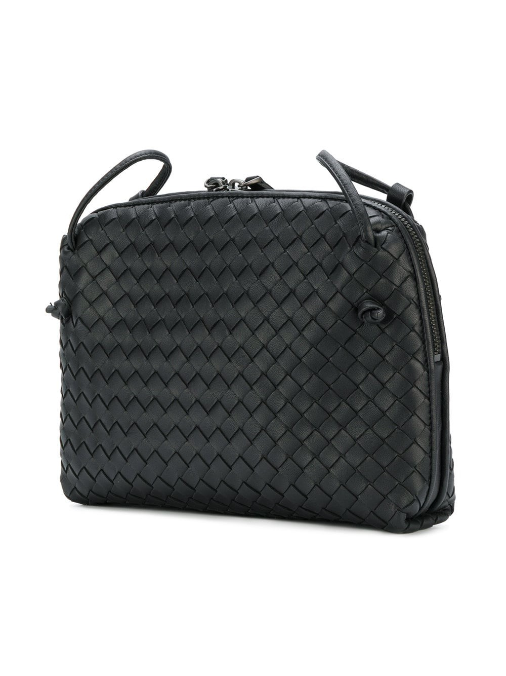 b06313149aaa bottega veneta NODINI CROSS BODY BAG available on montiboutique.com ...
