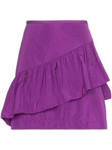 SEE BY CHLOE` SKIRT