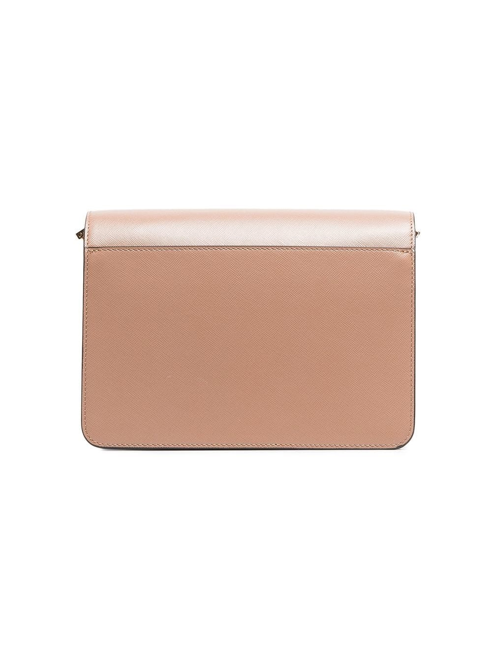 66b0ff036 marni TRUNK BAG available on montiboutique.com - 26367
