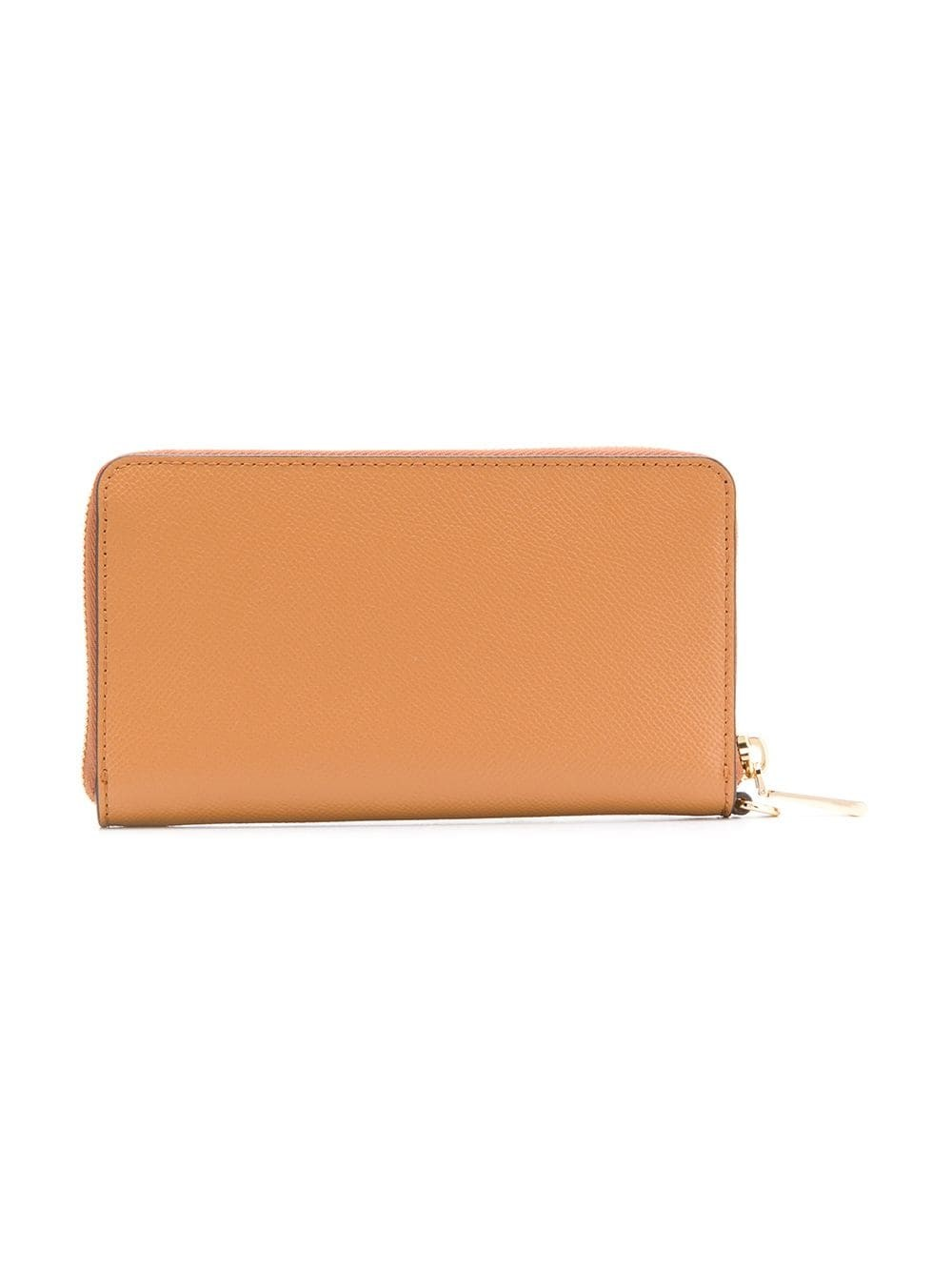 04d7f681cb16 michael kors mk LOGO CONTINENTAL WALLET available on montiboutique ...