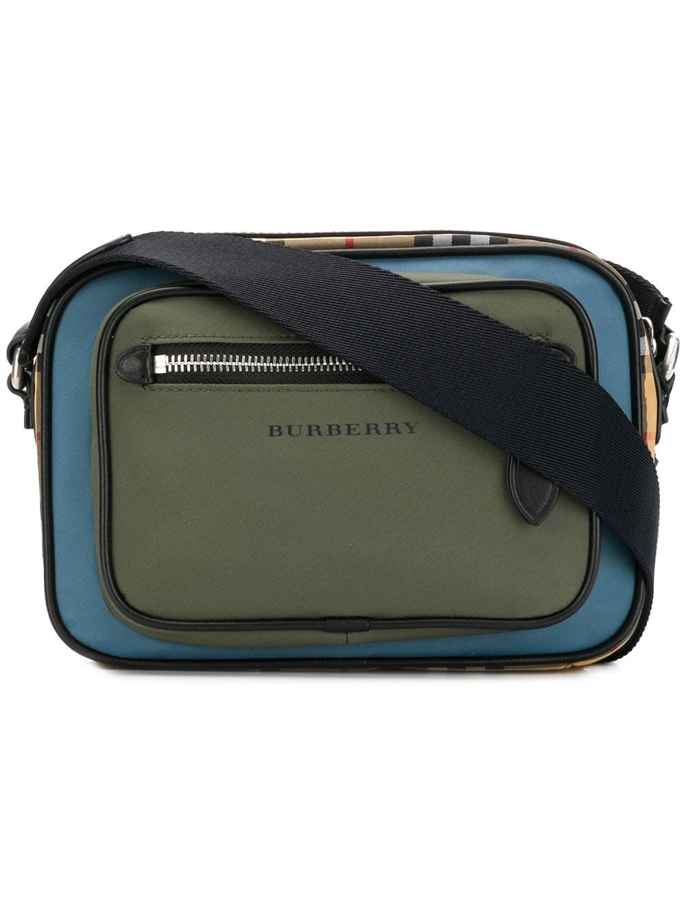 burberry london england PADDY SHOULDER BAG available on ... 749f97d7b1b7b