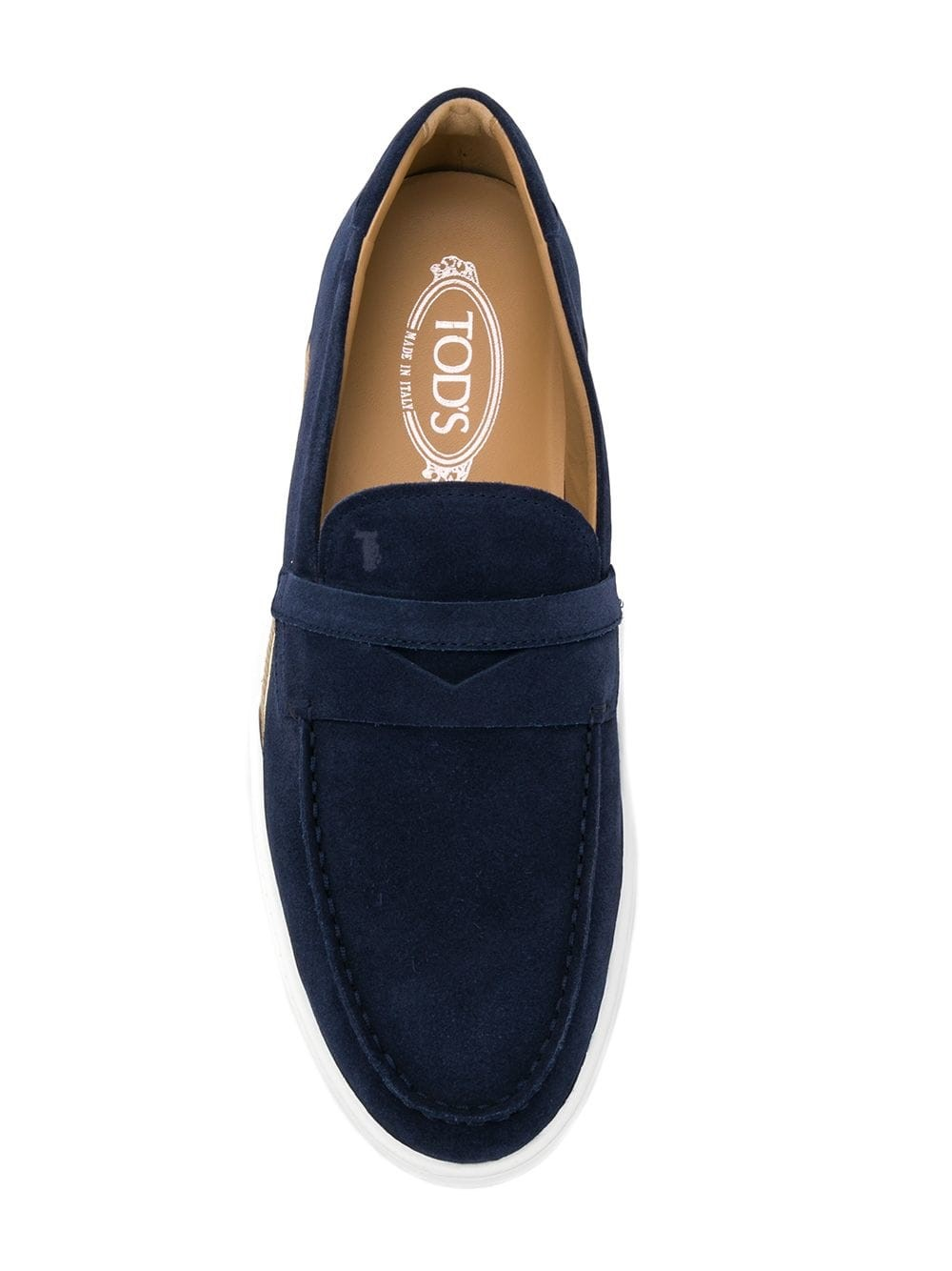 6aa5cef04 tod's SLIPPERS available on montiboutique.com - 26485