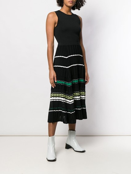 PROENZA SCHOULER DRESS