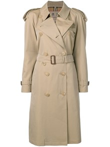 BURBERRY LONDON ENGLAND WESTMINSTER TRENCH