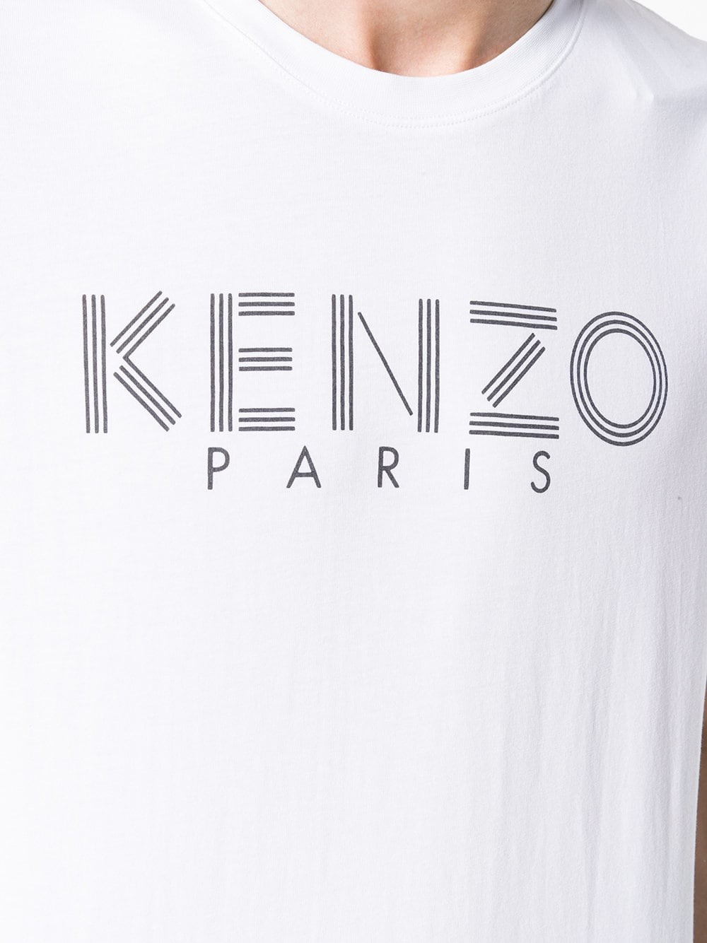 51c3f861 kenzo KENZO PARIS T-SHIRT available on montiboutique.com - 26692