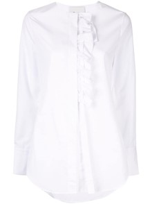 PHILLIP LIM SHIRT