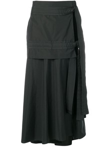 PHILLIP LIM MAXI SKIRT