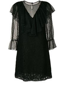 SEE BY CHLOE` LACE DRESS