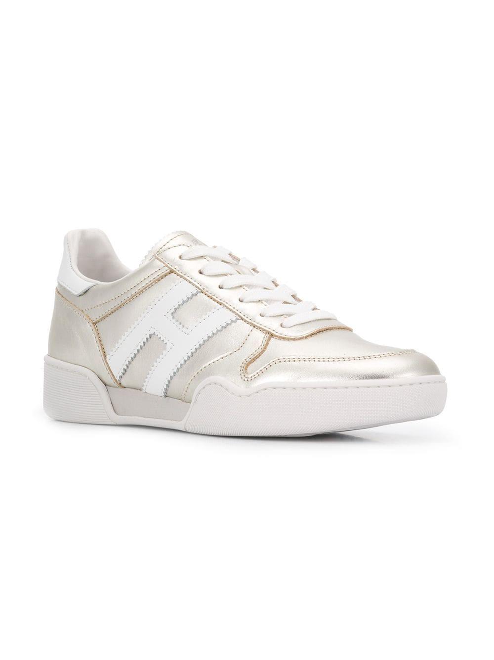 hogan sneakers logo su montiboutiquecom 26830
